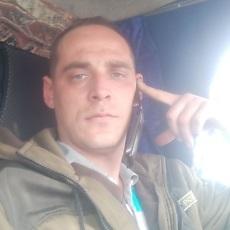 Фотография мужчины Александр, 34 года из г. Золотухино