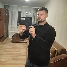 Фотография мужчины Илья, 37 лет из г. Калининград