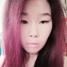 Фотография девушки Алёна, 35 лет из г. Улан-Удэ