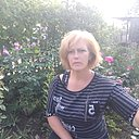 Дора, 52 года