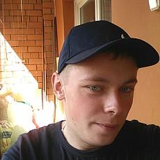 Фотография мужчины Сергей, 21 год из г. Полоцк