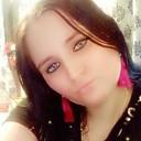 Лиза, 31 год