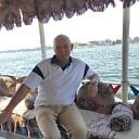 Djkmltvfh, 61 год