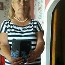 Александра, 65 лет