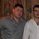 Стас, 41 из г. Москва.