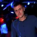 Алекс, 33 из г. Лабытнанги.