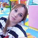 Татьяна, 34 из г. Саратов.