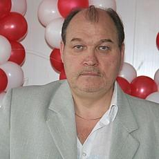 Фотография мужчины Андрей, 60 лет из г. Воронеж