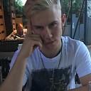 Николай, 20 лет