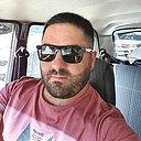 Sarkis, 35 лет