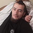 Шамиль, 30 лет