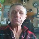 Вячеслав, 66 из г. Москва.
