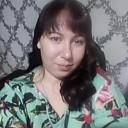 Ольга, 27 из г. Искитим.