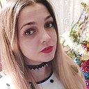 Елена, 27 из г. Комсомольск-на-Амуре.