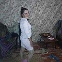 Анна, 27 из г. Волгоград.