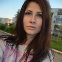 Карина, 32 из г. Барнаул.