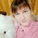 Олеся, 40 из г. Новосибирск.