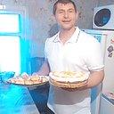 Игорь, 50 из г. Кемерово.