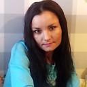 Ольга, 35 из г. Волгоград.