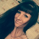 Татьяна, 33 из г. Фокино.