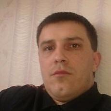 Фотография мужчины Виталий, 38 лет из г. Саранск