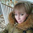 Татьяна, 47 из г. Краснодар.