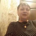 Каролина, 50 из г. Кемерово.
