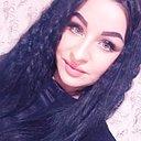 Светлана, 32 из г. Омск.