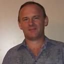 Сергей, 51 из г. Ярославль.