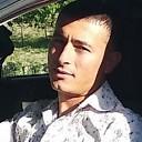 Faxriddin, 31 год