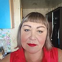 Майя, 42 из г. Омск.