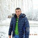 Евгений, 50 из г. Севастополь.