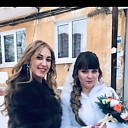 Алена, 29 из г. Москва.