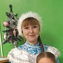 Марина, 32 из г. Пермь.