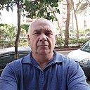 Виктор, 59 из г. Брянск.