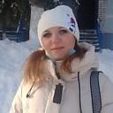 Катя, 32 из г. Ульяновск.
