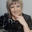 Ксюша, 41 из г. Томск.