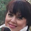 Елена, 57 из г. Нижний Новгород.