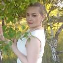 Ирина, 40 из г. Омск.