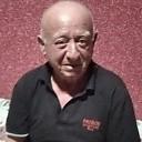 Самарканд, 70 лет