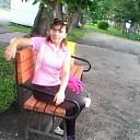 Elena, 29 лет