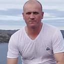 Evgen, 42 из г. Владивосток.