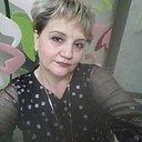 Лариса, 48 из г. Тамбов.