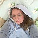 Наталья, 41 из г. Иваново.