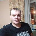 Артём, 32 года