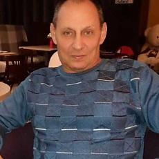 Фотография мужчины Алексей, 53 года из г. Миасс