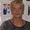 Анна, 68 лет