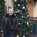 Сергей, 56 из г. Москва.