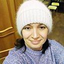 Наталия, 46 из г. Красноярск.