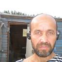 Вася, 59 лет